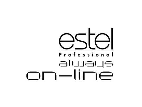 ESTEL always ON-LINE